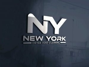 Dryer Vent Cleaning Queens, New York