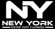New York Dryer Vent Cleaning