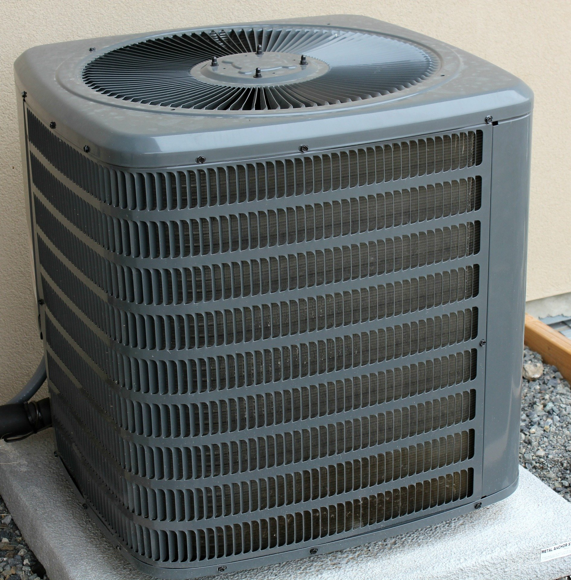 How To Prepare Your HVAC For The Fall
