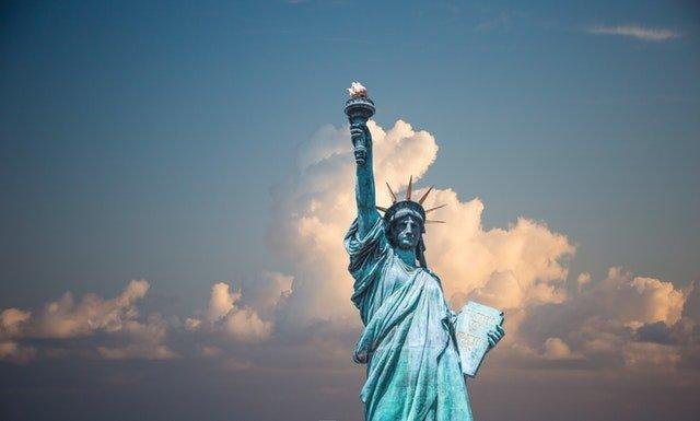 Chimney Sweep New York